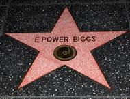 e_powers_biggs_recording